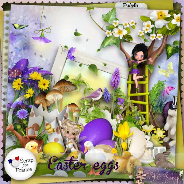 Easter eggs Par TinkerScrap dans Janvier ts_eas10