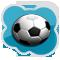 منتدى الكرة العربية