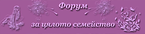 http://i55.servimg.com/u/f55/13/58/63/48/ddddnd10.jpg
