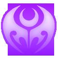 Chaos Empire: Organización criminal con ideales indecisos y cuya única meta podría decirse que sembrar el caos, ayudando a cumplir las metas egoístas de sus miembros
