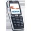 قــــــــــــــسم الـنـوكــــيا Nokia Mobile