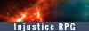 Injustice RPG