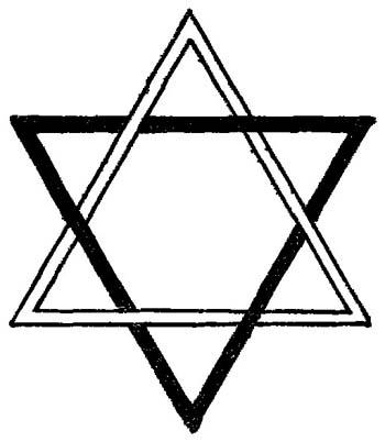 womens agent de nike shox - sceau de salomon symbole - Rugit CleaningRugit Cleaning