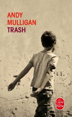 trash raphael fernandez This is a multiple-choice quiz on some brief questions about the novel trash create a quiz trash quiz 5 questions how old is raphael fernandez a 16 b.