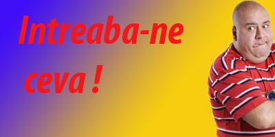 http://i55.servimg.com/u/f55/14/15/80/00/intreb10.jpg