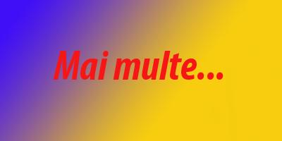 http://i55.servimg.com/u/f55/14/15/80/00/mai_mu10.jpg