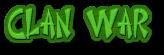 Wii U-Clanwars
