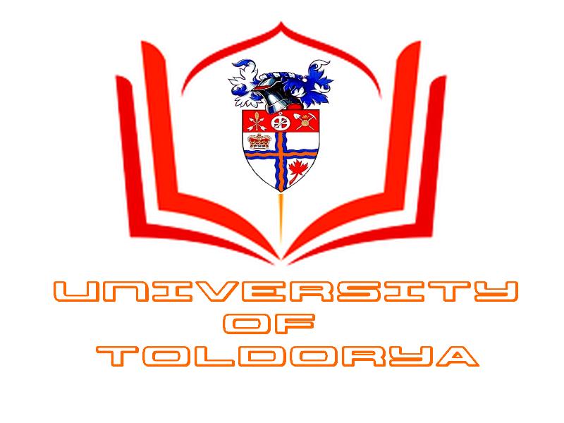 logo_u10.png