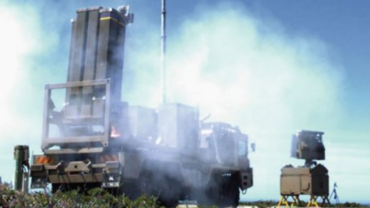 """Résultat de recherche d'images pour """"Denel, south africa advanced military technologies,"""""""
