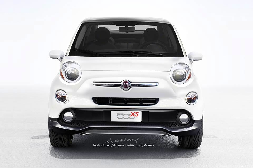 2014 fiat 500x page 6. Black Bedroom Furniture Sets. Home Design Ideas
