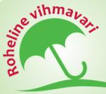 www.rohelinevihmavari.ee