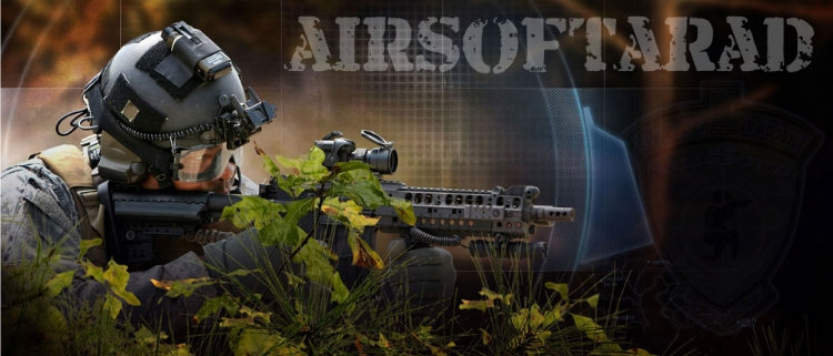 AIRSOFTARAD