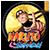 http://i55.servimg.com/u/f55/14/56/85/28/naruto12.png