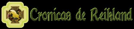 CRONICAS DE REIKLAND