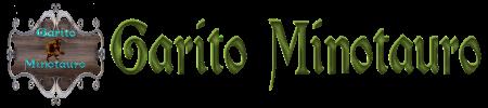 GARITO MINOTAURO