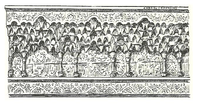 30 rencontre des musulmans de france