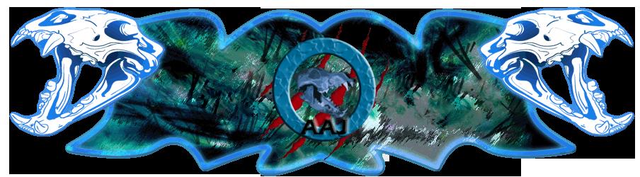 Asociación Alicantina de Jugger