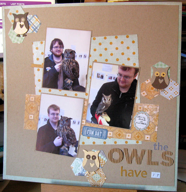 owls10.jpg