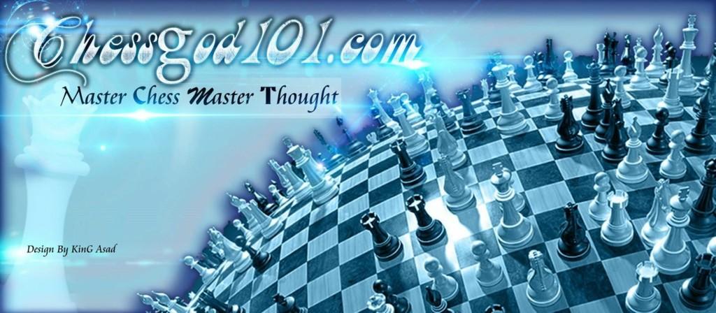 chessgod101