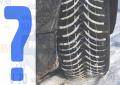 Tenue de route (pneus), freinage (plaquettes, disques, étriers) & chassîs (amortisseurs, biellettes, rotules etc.)