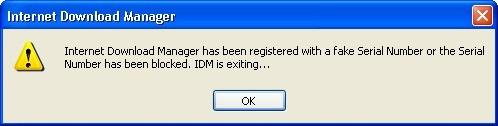 تفعيل صامت قاتل الحياة مجرب إصدارات internet_download_manager بدون إستثناء,بوابة 2013 idman-10.jpg
