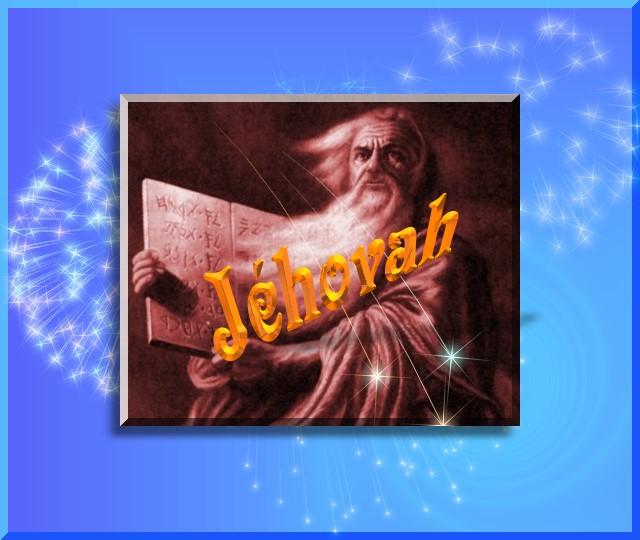 TEMOINS DE JEHOVAH OU AMIS, VOUS AVEZ LA PAROLE