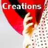 TeS CreatiOnS♥