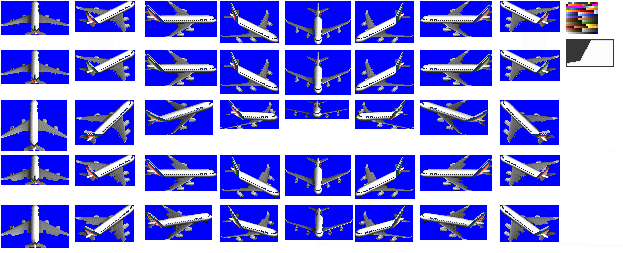 a340-511.png