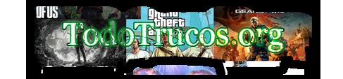 Trucos - Comunidad de estrategas