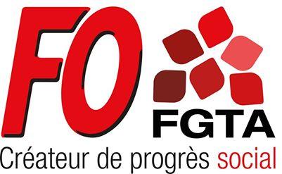 bienvenue sur le forum du site www.fo-picard.fr
