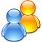 http://i55.servimg.com/u/f55/15/25/78/88/icone-10.png