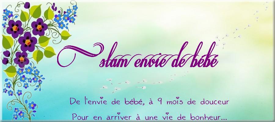 Islam - Envie de b�b�
