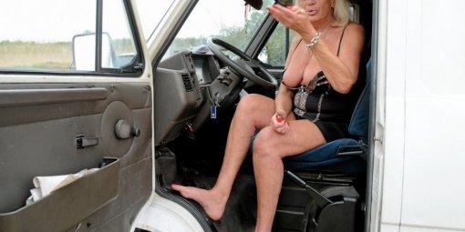 porno club escorte  marseille