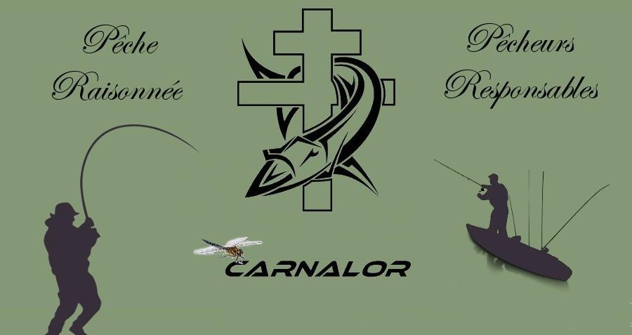 Forum carnassier : Forum de p�che des carnassiers