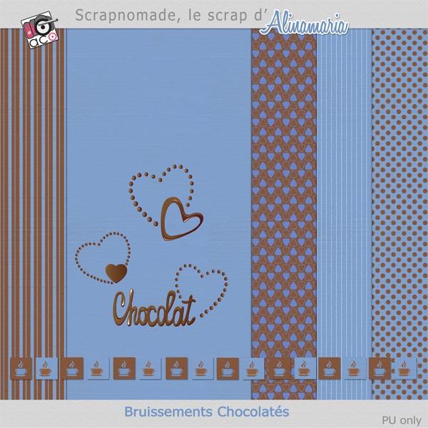 http://i55.servimg.com/u/f55/15/57/77/52/aperau26.jpg