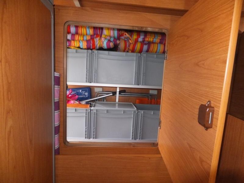 heckgarage aufger umt mobile freiheit. Black Bedroom Furniture Sets. Home Design Ideas