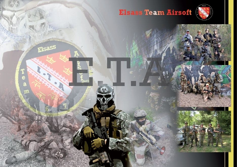 Elsass-Team-Airsoft