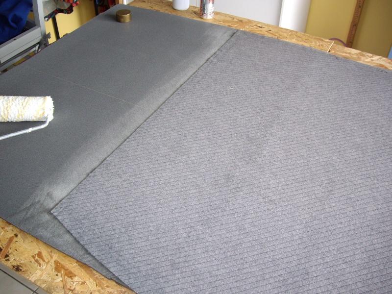 r fection ciel de toit alpine gta page 3. Black Bedroom Furniture Sets. Home Design Ideas