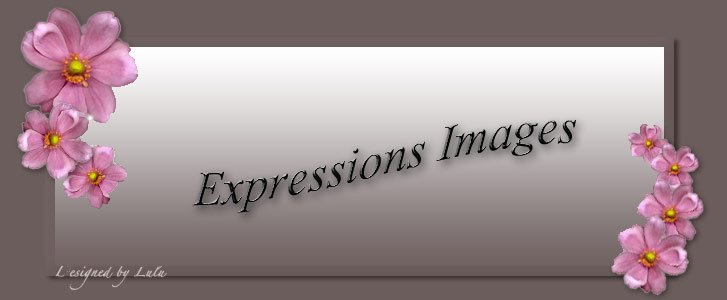 EXPRESSIONS IMAGES