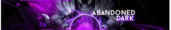 http://i55.servimg.com/u/f55/15/88/79/24/abando10.png