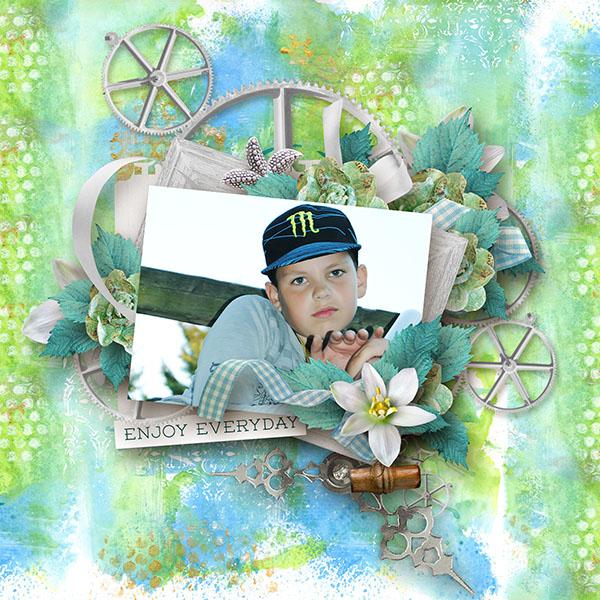 http://i55.servimg.com/u/f55/15/93/07/92/426.jpg