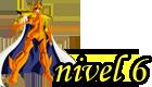 NIVEL 6