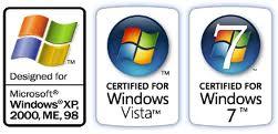 برنامج افضل برنامج لاضافة الحماية لجهاز الكمبيوتر الخاص 2013 uououu10.jpg
