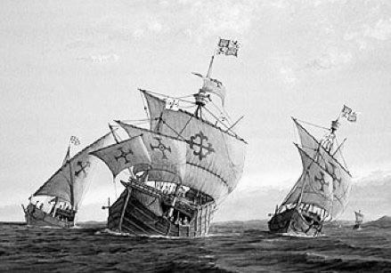 illustration Grandes croisades et premiers conflits en Oc
