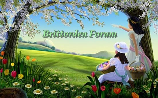BrittOrden