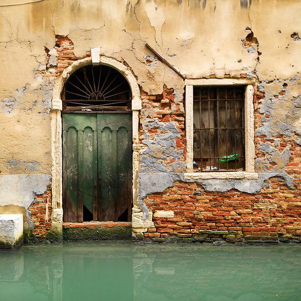 Fa Ade Maison Italienne Scratch Int Gral 1 35