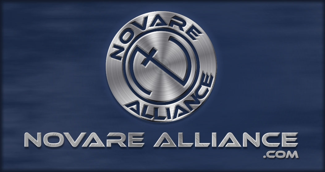 The Novare Alliance