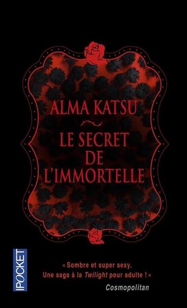 secret11.jpg