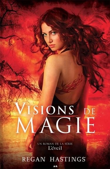 vision10.jpg