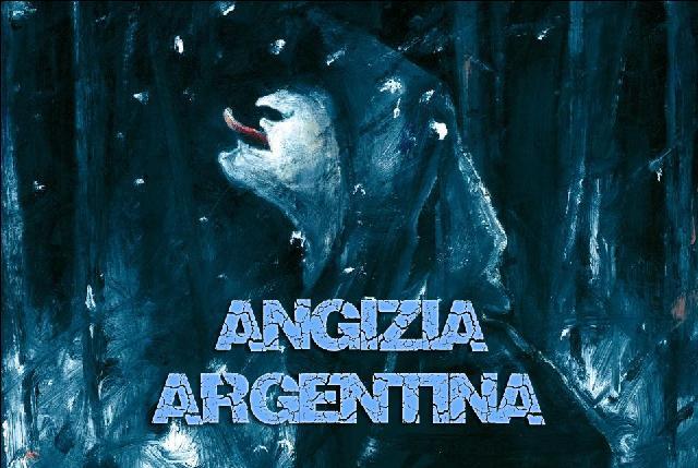 Angizia Argentina
